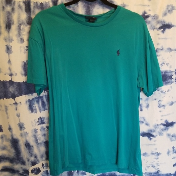 Polo by Ralph Lauren Other - Polo tee shirt
